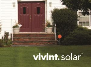 vinit_solar