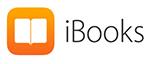 ibook1