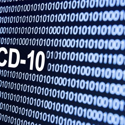 CenseoHealth is Prepared for ICD-10 Transition (PRNewsFoto/Censeo Health LLC)