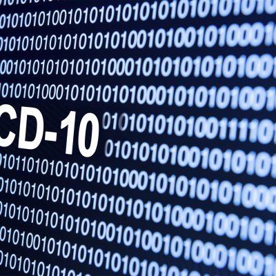 CenseoHealth is Prepared for ICD-10 Transition (PRNewsFoto/Censeo Health LLC)
